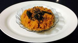 IMG_9247-300x168 Cauliflower chutney
