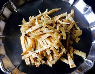 IMG_9337-300x233 Roti Noodles