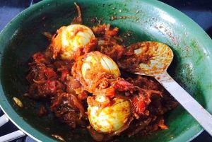IMG_9452-300x201 Spicy Egg Roast