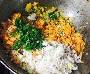 IMG_9490-300x246 Paruppu Usli/Dry Dal Curry