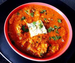 IMG_9535-300x253 Spicy Omelette Curry/Masala Omelette Kuzhambu