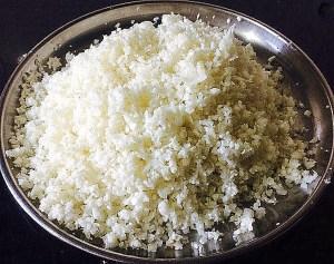 IMG_0265-300x237 Cauliflower Rice