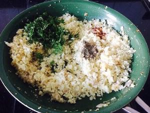 IMG_0271-300x227 Cauliflower Rice