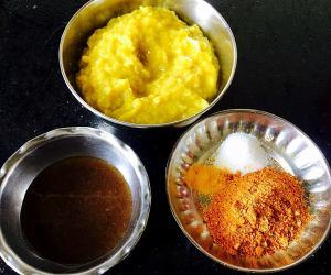 IMG_9787-300x250 South Indian Mixed Vegetable Sambar