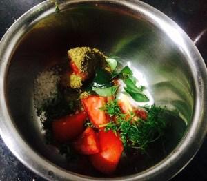 IMG_0335-300x262 Pepper (Milaku) Rasam/Soup
