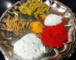 IMG_0825-300x236 Bhindi Fry/Spicy Okra Strips
