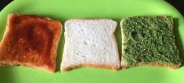 IMG_0836-300x135 Aloo Paneer Sandwich/Potato and Cottage Cheese Sandwich