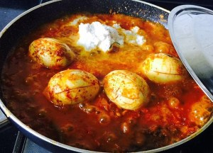 IMG_0935-300x216 Egg Masala Gravy/Tamilnadu Muttai Kuzhambu