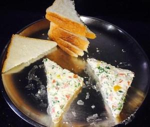 IMG_1225-300x254 Rawa Toast