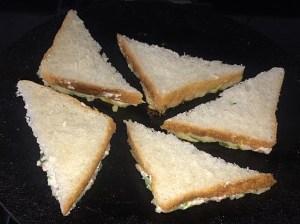 IMG_1226-300x224 Rawa Toast
