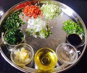 IMG_1457-300x251 IndoChinese Fried Rice