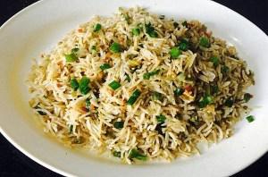 IMG_1464-300x198 IndoChinese Fried Rice