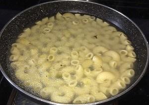 IMG_1655-300x212 Vegetable Pasta in White Sauce