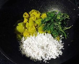 IMG_1682-300x243 Green Tomato Chutney/Pachai Thakkazhi Chutney