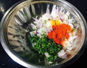 IMG_0054-300x234 Onion Fritters/Onion Pakora/Kanda Bhajia