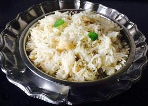 IMG_0188-300x216 Coconut Milk Rice/Thenga Paal Sadam