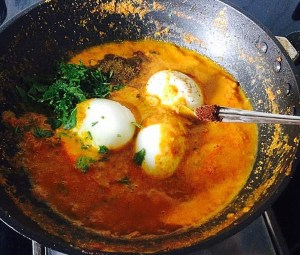 IMG_0434-300x255 Egg Kurma/Muttai Kurma