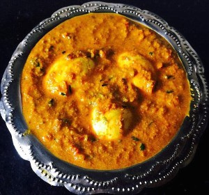 IMG_0439-300x280 Egg Kurma/Muttai Kurma