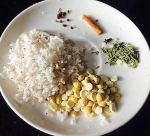 IMG_0441-300x273 Tomato Kurma/Thakkali Kurma