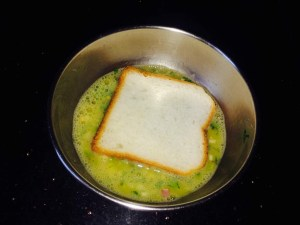 IMG_0462-300x225 Masala French Toast