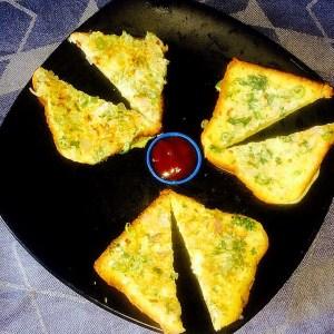 IMG_0467-300x300 Masala French Toast