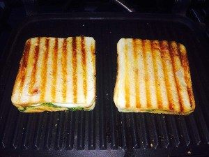 IMG_0863-300x225 Boiled Egg Sandwich