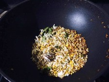 IMG_0870-300x226 Chickpeas Curry/ Chole Curry/ Kondai Kadalai Puzhi Kolambu