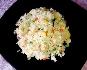 IMG_0926-1-300x240 Arisi Upma / Rice Upma