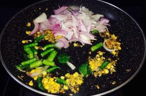 IMG_1091-300x197 Potato Bhaji For Poori