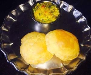 IMG_1099-300x248 Potato Bhaji For Poori