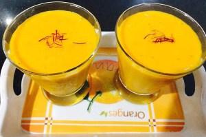 IMG_1342-300x199 Mango Milk Shake