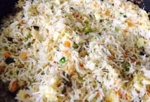 IMG_1502-300x205 Egg Fried Rice