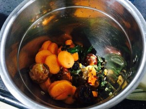 IMG_1533-300x225 Carrot Coconut Chutney