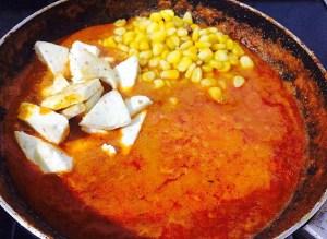 IMG_1975-300x219 Sweet Corn Paneer Korma