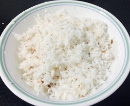 IMG_2280-300x245 Coconut Milk