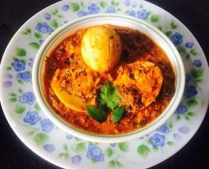 IMG_2398-300x243 Egg Curry (Chettinad Style)