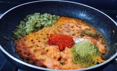 IMG_2513-300x182 Corn On Cob Curry