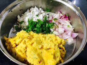 IMG_2630-300x225 Steamed Lentil Balls in Gravy/Paruppu Urundai Kolambu