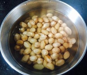 IMG_2690-300x257 Peanut Sundal / Verkadali Sundal