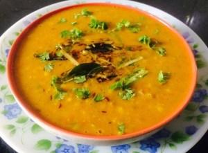 IMG_2967-300x221 Mixed Lentil Curry/Mixed Lentil Soup/Panch Ratna Dal
