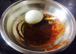 IMG_2971-300x215 Jhatpat Dry Egg Masala