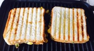 IMG_3190-1-300x163 Sweet Corn and Capsicum Sandwich