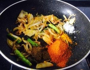 IMG_3329-300x233 Dry Egg Curry (Tamilnadu Style)