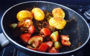 IMG_3330-300x187 Dry Egg Curry (Tamilnadu Style)