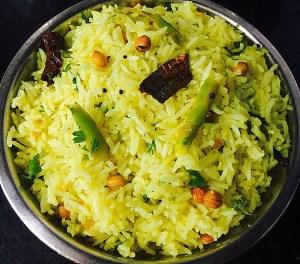IMG_3429-300x264 Lemon Rice