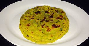 WhatsApp-Image-2017-08-10-at-8.06.39-AM-300x155 No Stuffing Aloo Paratha/ Indian bread with potatoes