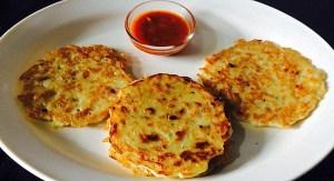 IMG_3491-300x163 Potato Pancakes
