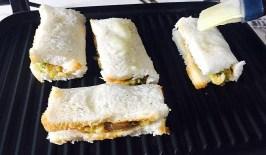 IMG_3501-300x175 Green Peas and Potato Sandwich