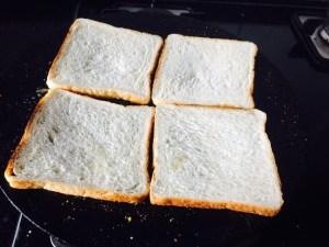 IMG_3618-300x225 Vegetable Cheese Sandwich