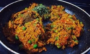 IMG_3646-300x182 Bottle Gourd Curry/Dhudhi Ka Bharta/Dhaba Style Lauki
